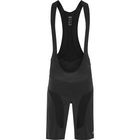 GORE WEAR C7 Pro 2in1 Bib Shorts Herren black